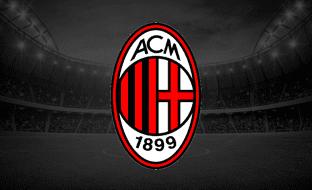 AC Milan Sakat ve Cezalı Oyuncular