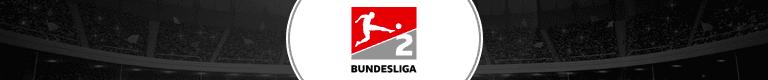 Almanya İkinci Ligi – Cezalı ve Sakat Oyuncular