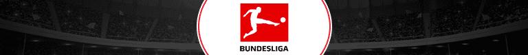 Almanya Bundesliga – Cezalı ve Sakat Oyuncular
