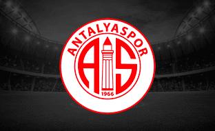 Antalyaspor Sakat ve Cezalı Oyuncular