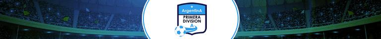 Arjantin Ligi – Cezalı ve Sakat Oyuncular
