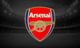 Arsenal Sakat ve Cezalı Oyuncular
