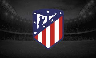 Atletico Madrid Sakat ve Cezalı Oyuncular