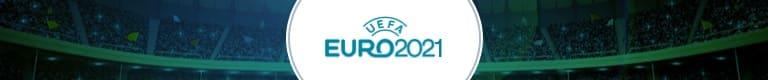 Avrupa Futbol Şampiyonası 2021 – Sakat ve Cezalı Oyuncular