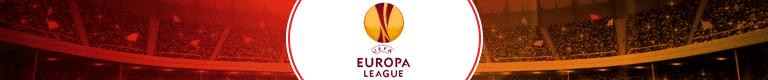 Uefa Avrupa Ligi – Cezalı ve Sakat Oyuncular