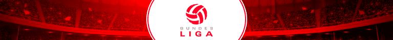 Avusturya Ligi – Cezalı ve Sakat Oyuncular