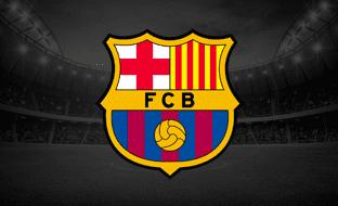 Barcelona Sakat ve Cezalı Oyuncular