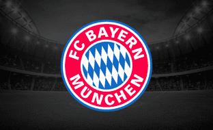 Bayern Münih Sakat ve Cezalı Oyuncular