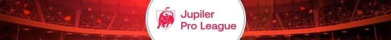 Belçika Jupiler League – Sakat ve Cezalı Oyuncular