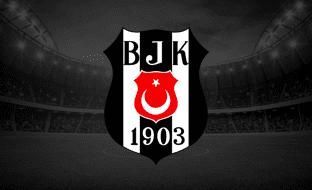 Beşiktaş Sakat ve Cezalı Oyuncular