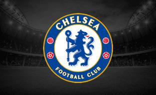 Chelsea Sakat ve Cezalı Oyuncular
