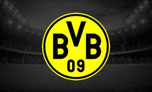 Dortmund Sakat ve Cezalı Oyuncular