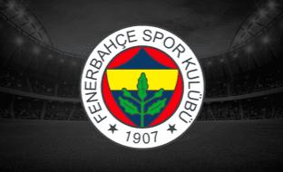 """""""Fenerbahçe"""""""