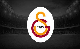 Galatasaray Sakat ve Cezalı Oyuncular