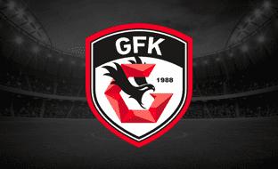 Gazişehir Gaziantepspor Sakat ve Cezalı Oyuncular