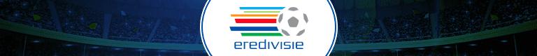 Hollanda Ligi – Cezalı ve Sakat Oyuncular