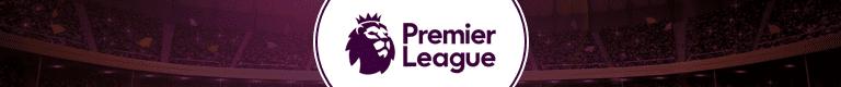 İngiltere Premier Lig – Cezalı ve Sakat Oyuncular