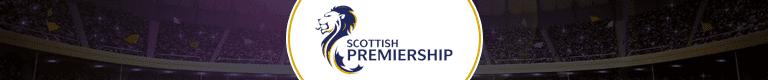 İskoçya Ligi – Cezalı ve Sakat Oyuncular