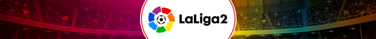 İspanya Segunda Division – Cezalı ve Sakat Oyuncular
