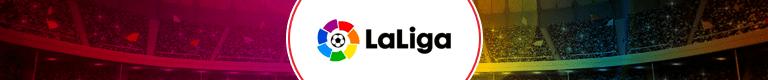 İspanya La Liga – Cezalı ve Sakat Oyuncular