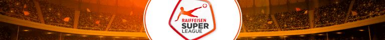 İsviçre Ligi – Cezalı ve Sakat Oyuncular