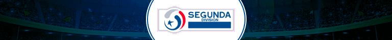 İtalya İkinci Ligi – Cezalı ve Sakat Oyuncular
