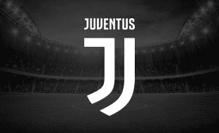 Juventus Sakat ve Cezalı Oyuncular