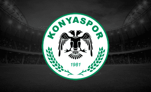 Konyaspor Sakat ve Cezalı Oyuncular