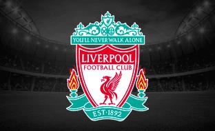 Liverpool Sakat ve Cezalı Oyuncular