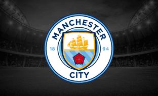 Manchester City Sakat ve Cezalı Oyuncular