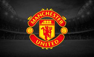 Manchester United Sakat ve Cezalı Oyuncular