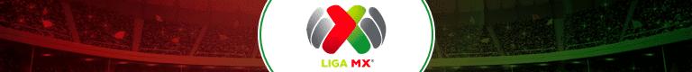 Meksika Ligi – Cezalı ve Sakat Oyuncular