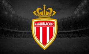 Monaco Sakat ve Cezalı Oyuncular