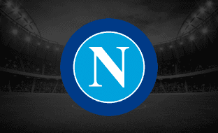 Napoli Sakat ve Cezalı Oyuncular