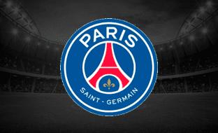 Paris Saint-Germain Sakat ve Cezalı Oyuncular