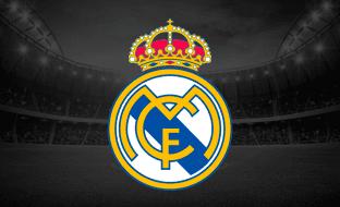 Real Madrid Sakat ve Cezalı Oyuncular