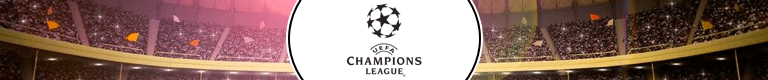 Şampiyonlar Ligi – Cezalı ve Sakat Oyuncular