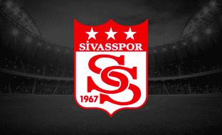 Sivasspor Sakat ve Cezalı Oyuncular