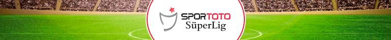 Türkiye Süper Lig – Sakat ve Cezalı Oyuncular