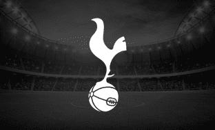 Tottenham Sakat ve Cezalı Oyuncular