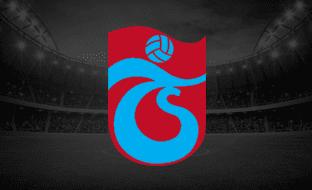 Trabzonspor Sakat ve Cezalı Oyuncular